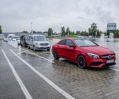 Event Mercedes_11
