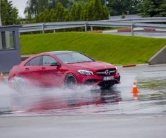 Event Mercedes_14