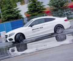 Event Mercedes_16