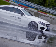 Event Mercedes_19