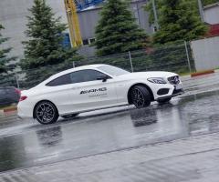 Event Mercedes_1