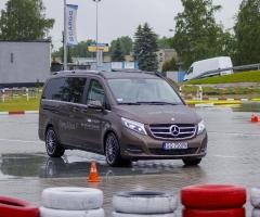 Event Mercedes_4