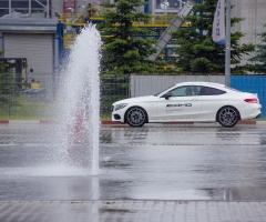 Event Mercedes_9