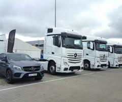 Event Mercedes_3