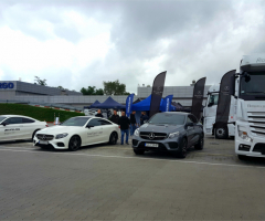 Event Mercedes_5