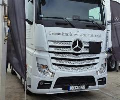 Event Mercedes_6