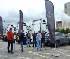 Event Mercedes_7