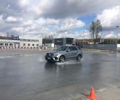 Mercedes Benz Sosnowiec_1
