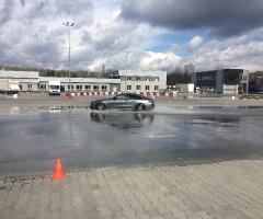 Mercedes Benz Sosnowiec_7