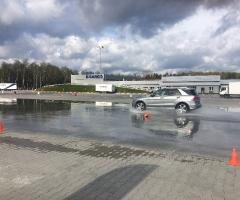 Mercedes Benz Sosnowiec_8
