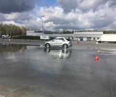 Mercedes Benz Sosnowiec_9
