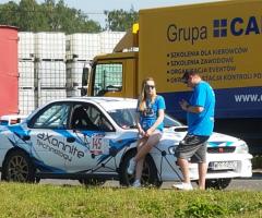 Subaru Polska - Zlot Plejad 1.6.2018_12