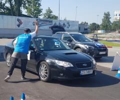 Subaru Polska - Zlot Plejad 1.6.2018_3