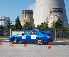 Subaru Polska - Zlot Plejad 1.6.2018_5