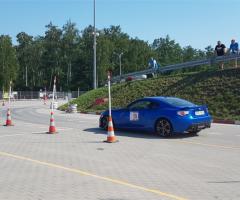 Subaru Polska - Zlot Plejad 1.6.2018_7