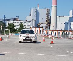 Subaru Polska - Zlot Plejad 1.6.2018_9