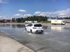 Szkolenie z bezpiecznej jazdy_2