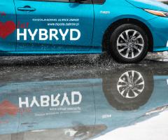 Toyota Ja-Now-an Hybrydy_11