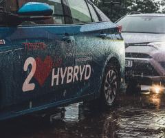 Toyota Ja-Now-an Hybrydy_2
