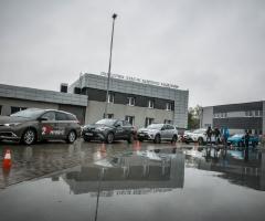 Toyota Ja-Now-an Hybrydy_4